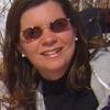 Monica Ferreira Mayrink O