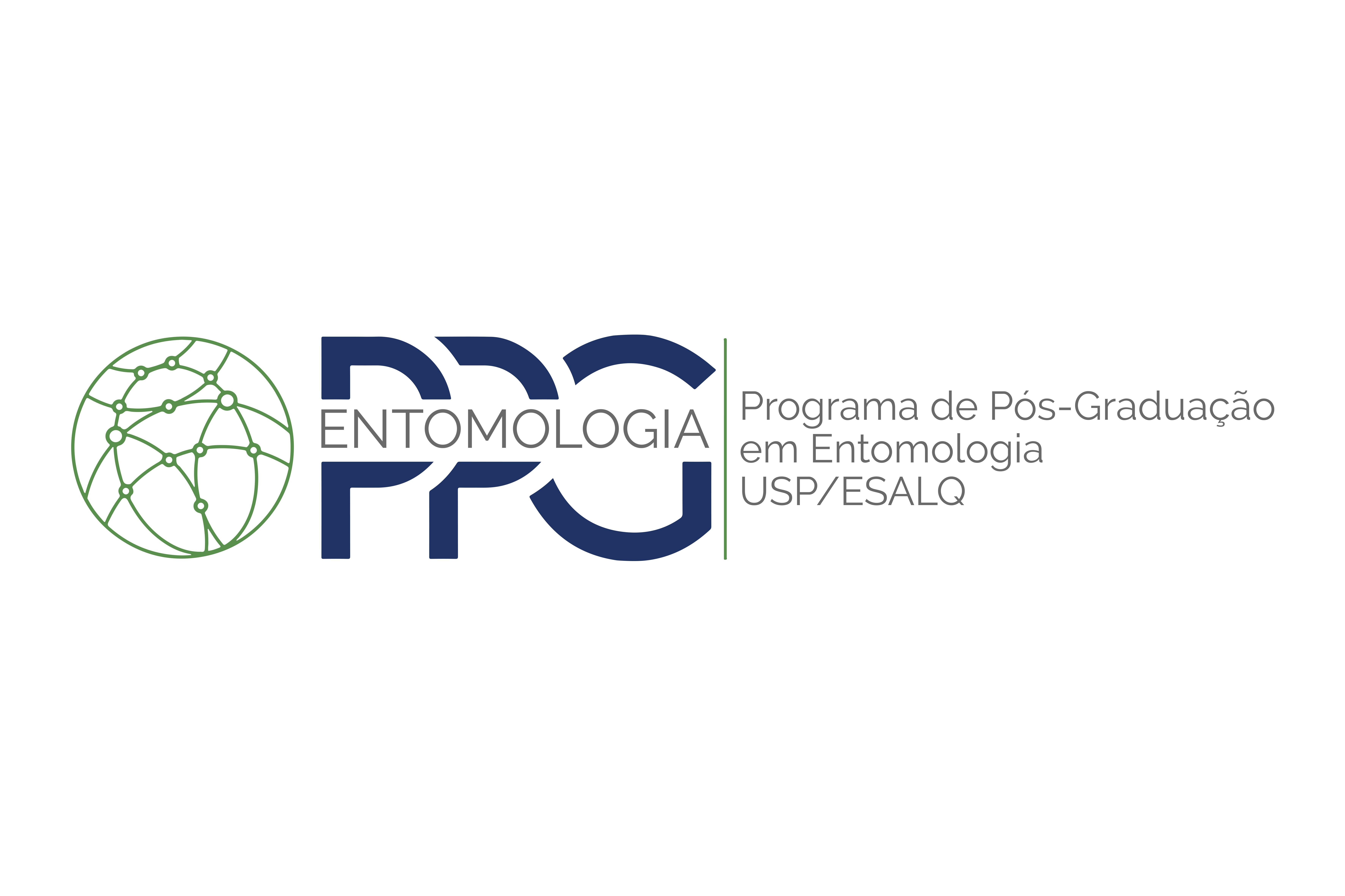 PPG em Entomologia