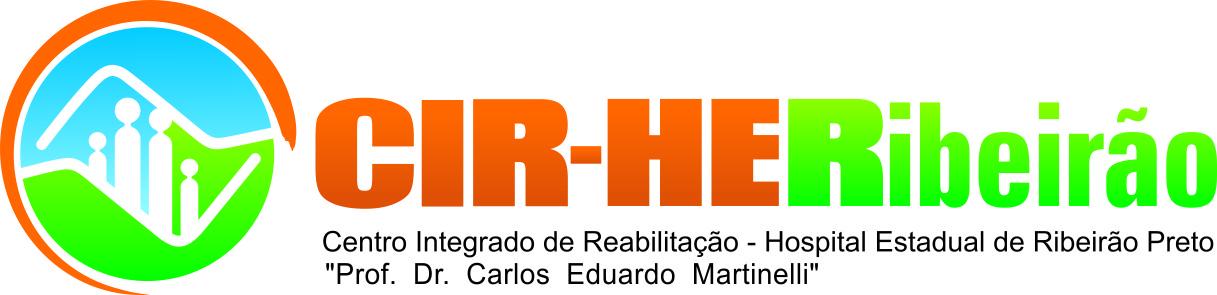 HERibeirão